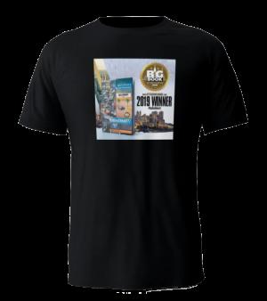 RetireSMART T-Shirt