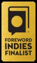 indies finalist online